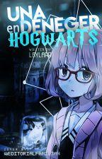 Una Degener en Hogwarts!!!!!!! {James Sirius Potter y TU} by laylapr