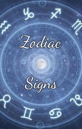 Zodiac Signs - The signs as Greek Gods and Goddesses - Wattpad