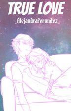 Una Vida Juntos [Adrinette] by AlejandraFernndez221