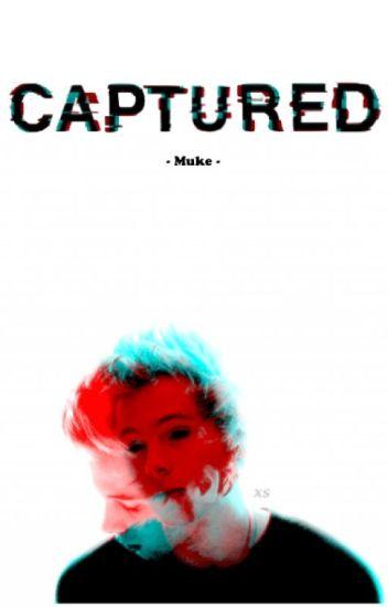 Captured - Muke