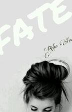 FATE by rishunbaekjin