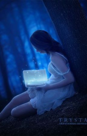 """מאמר שנכתב ע""""י : לבד. by EdenLightwood"""