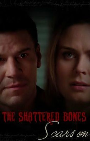 The Shattered Bones