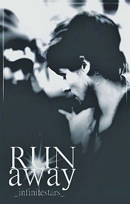Run Away (Louis Tomlinson Fan-Fiction)