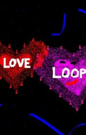 The Love Loop by jamaithy