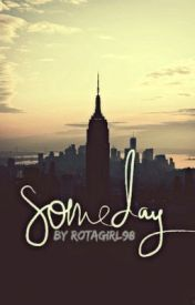 someday by nostalgiia