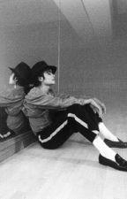 ••Michael Jackson Imagines•• by awwitsimani