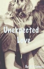 Unexpected Love (Raura) by MillerTeoh