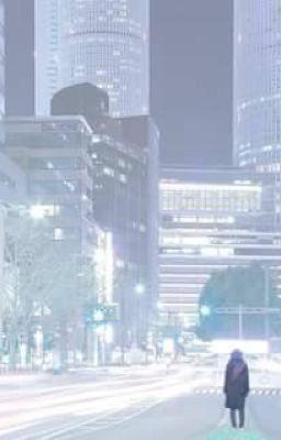 Đọc truyện [danmei] Đoàn tụ. (Quà năm mới)