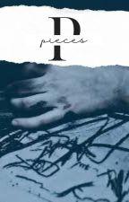 1    Pieces ✩ Stiles Stilinski [EDITING] by nogitsunechey