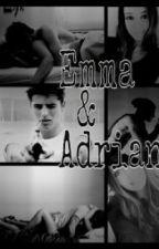 Emma och Adrian by MadeInSweden