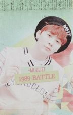 1989 battle ↺ svt by -mijuliet