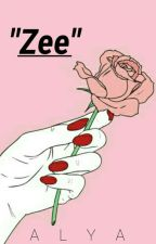 Zee by baymaxal