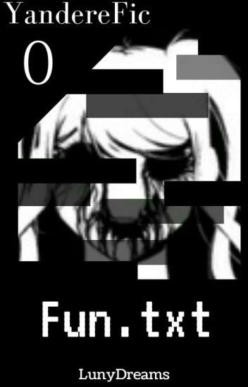 FUN.TXT