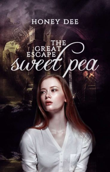 The 8th Looser ; Sweet Pea