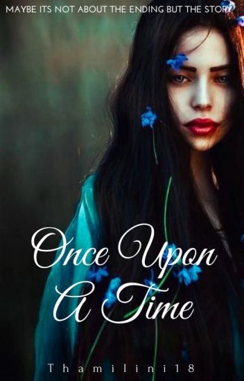 Once Upon a Time  BTS A.F (Close)