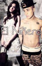 El Niñero {Justin Bieber &' Tu} by OhmySwaggy