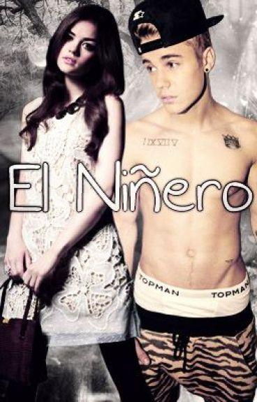El Niñero {Justin Bieber &' Tu}