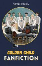 Golden Child Fanfiction♥ by jaehyunbong
