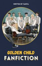 Golden Child Fanfiction♥ by 7_8_11_s2