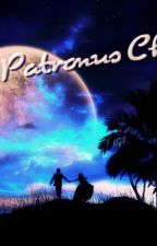 The Patronus Charm- A Lily and James Fanfiction by Dreams_of_Yesterday