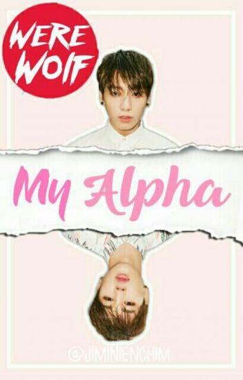 My Alpha! (KookMin)