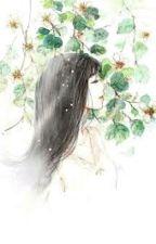 Người Đẹp trong tranh [ Bảo Bình harem ] by Phamhuyen05