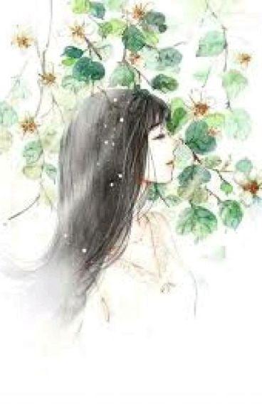 Người Đẹp trong tranh [ Bảo Bình harem ]
