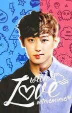 Anti-Fan (KookMin, BTS) by MinieMinie14