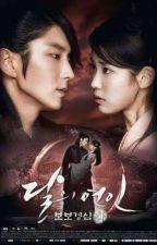 GMA Heart Of Asia: Moon Lovers OST Lyrics by ParkSooPhia21