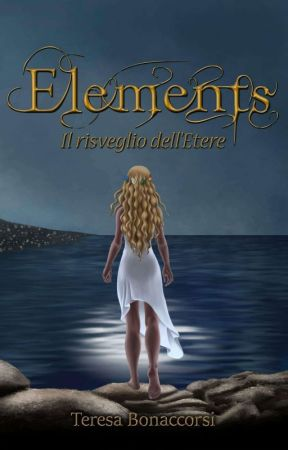 Elements by overshadow