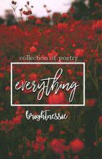 everything by brightnessie