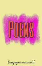 Poems by ELillusionist