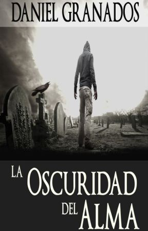 """La Oscuridad del Alma """"Ciudad de los sueños"""" by Inosanto"""