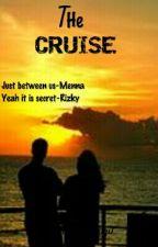 The Cruise  by tantandigilgil