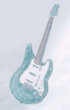 Exo Chat Room  by devaris02