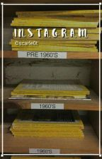 Instagram ;『taejoy』 by corpys