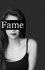 Fame //h.s. by Littleheartss