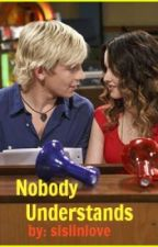 Nobody understands (Austin and Ally fanfic) by sisiinlove