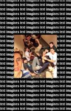 Text imagines by smenendez