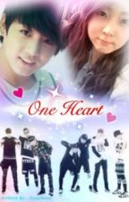 One Heart -BTS by _KpopSeoul
