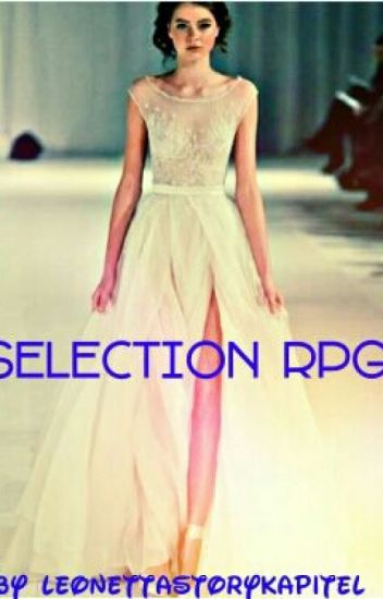 Selection RPG
