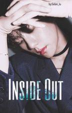 [Дууссан]Inside Out by Selan_lu