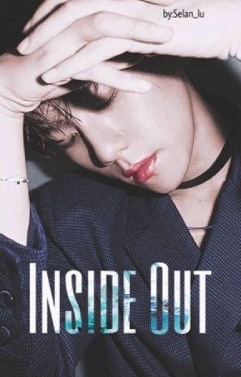 [Дууссан]Inside Out