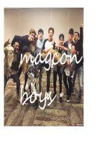 magcon boys ( FF Jacob Sartorius) DOKONČENO !!!! by natuska159