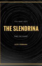 SLENDRINA  by lutfipermana2