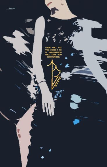 [T2 Team] Cover Designs