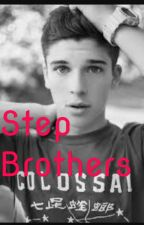 Step Brothers>Grier.                (boyxgirl) by 7hayes