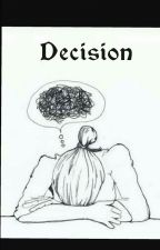 Decision by safetyypinn
