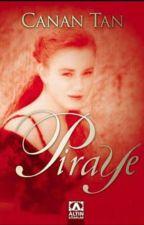Piraye by acyaaaaaa000000